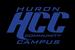 Huron Community Campus