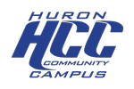 Huron Community Campus