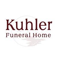Kuhler Funeral Home