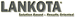 Lankota Inc.