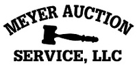 Meyer Auction Service LLC