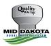 Mid-Dakota Rural Water System, Inc.
