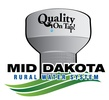 Mid-Dakota Rural Water System, Inc.