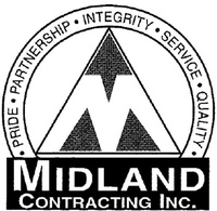 Midland Contracting Inc.