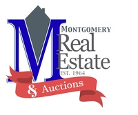 Montgomery Real Estate