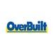 OVB Holdings, LLC dba Overbuilt