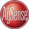 AgSense LLC