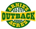 Arnie's Outback Acres