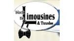 Black Tie Limousines, Tuxedos & Tanning