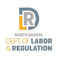 SD Department of Labor and Regulation