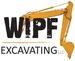 Wipf Excavating