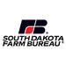 SD Farm Bureau