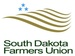 SD Farmers Union
