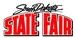 SD State Fair.