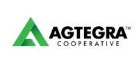 Agtegra Cooperative - Huron