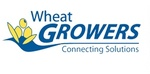 SD Wheat Growers