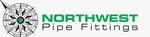Northwest Pipe Fittings Inc.