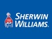Sherwin Williams - c