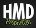 HMD Properties, LLC