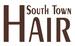 South Town Hair