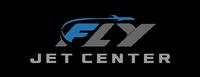 Fly Jet Center