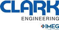 Clark Engineering, now IMEG
