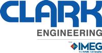 Clark Engineering, now IMEG