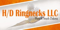 H/D Ringnecks, LLC