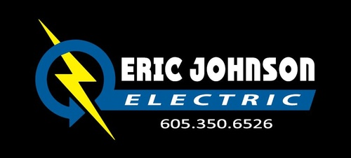 Gallery Image Eric%20Johnson%20Full%20Logo%20PDF.JPG