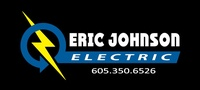 Eric Johnson Electric