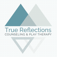 True Reflections Counseling & Play Therapy