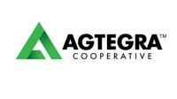 Agtegra Cooperative - Wolsey