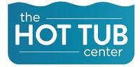 Hot Tub Center