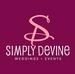 Simply Devine