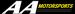 AA Motorsports