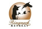 Ringneck Retreat & D.O.G.S. Series