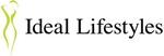 Ideal Lifestyles