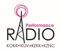 Performance Radio