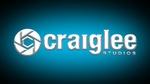 Craig Lee Studios