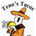 Teno's Taco