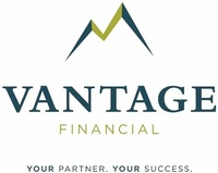 Vantage Financial Partners