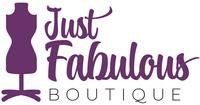 Just Fabulous