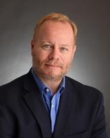 James Tharp, Broker/Owner for Montgomery Real Estate