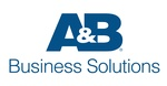 A & B Business Solutions