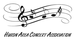 Huron Area Concert Association