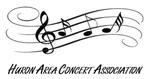 Huron Area Concert Association