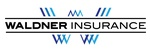 Waldner Insurance