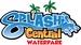 Splash Central