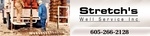 Stretch's Well Service Inc.