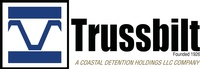 Trussbilt, LLC